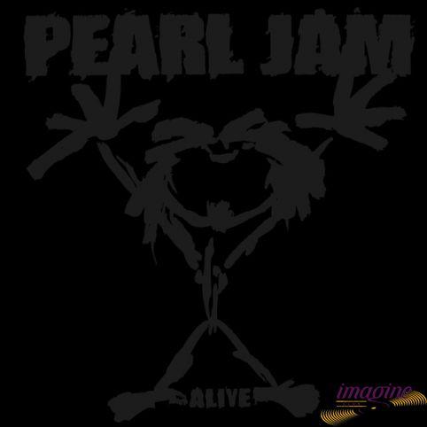 Alive Pearl Jam
