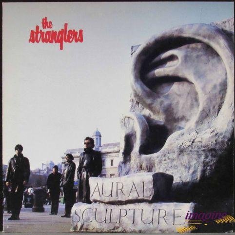 Aural Sculpture Stranglers