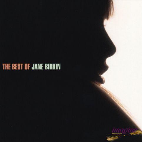 Best Birkin Jane