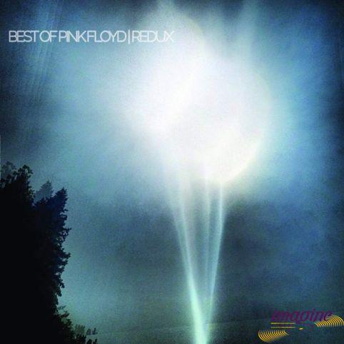 Best Of - Tribute - Redux Pink Floyd