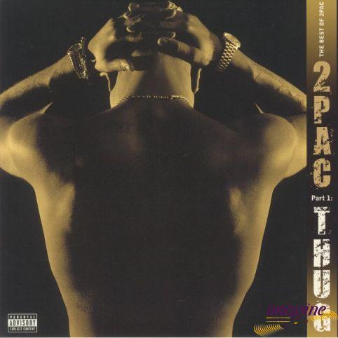 Best Of (Thug) 2Pac