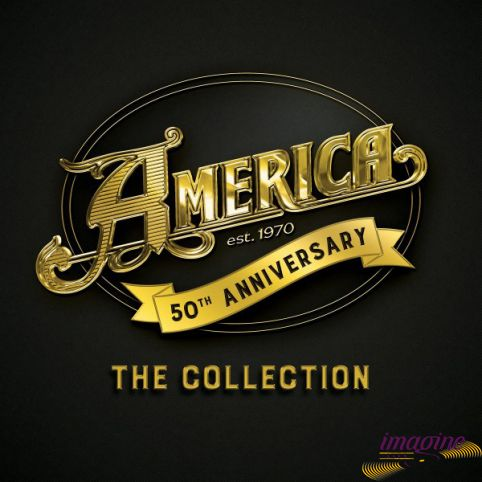 Collection America