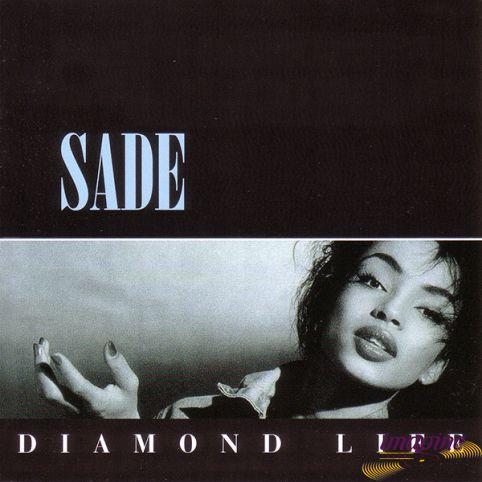 Diamond Life  Sade