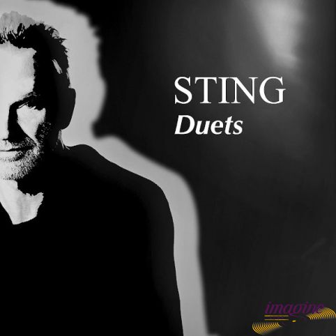 Duets Sting