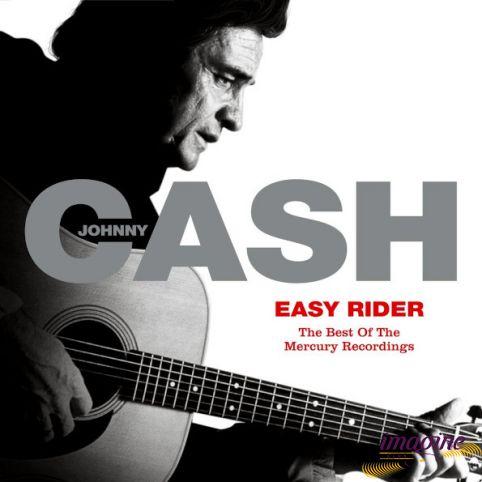 Easy Rider - Best Cash Johnny