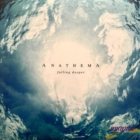 Falling Deeper Anathema
