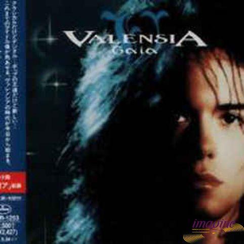 Gaia Valensia