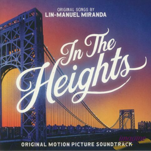 In The Heights Ost