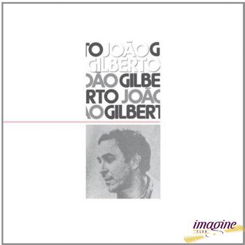 Joao Gilberto Gilberto Joao