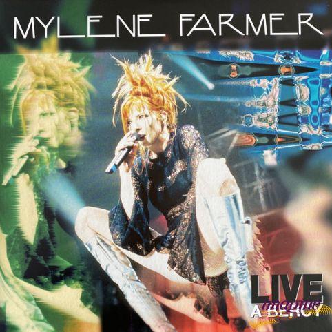 Live A Bercy Farmer Mylene