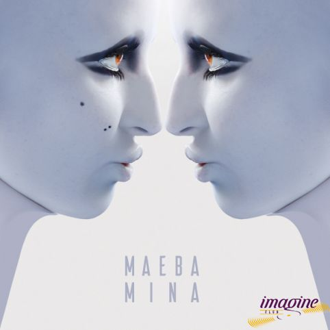 Maeba Mina