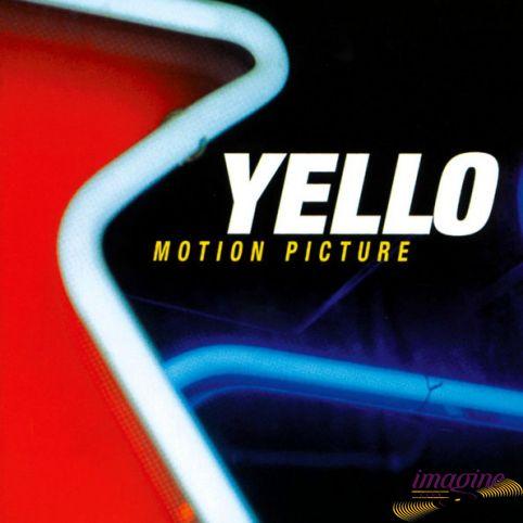 Motion Picture Yello