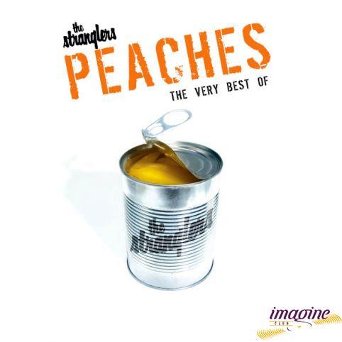 Peaches - Very Best Stranglers