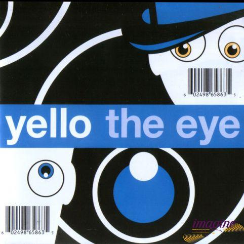 Eye Yello