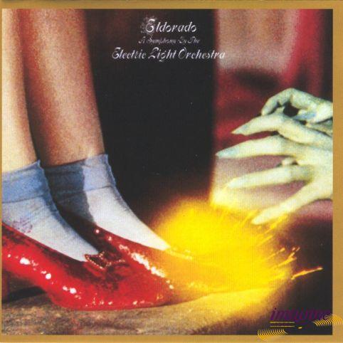Eldorado Electric Light Orchestra