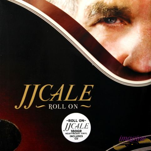 Roll On Cale J.J.