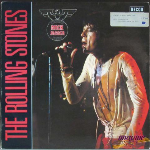 Rolling Stones Rolling Stones