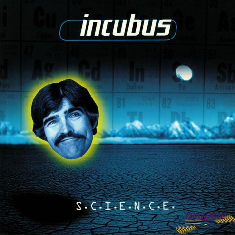 Science Incubus