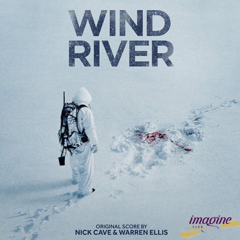 Wind River Cave Nick