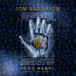 1000 Hands - Chapter One Anderson Jon