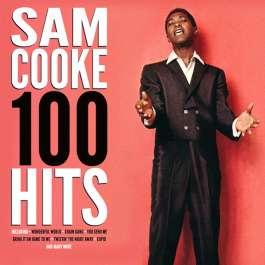 100 Hits Cooke Sam