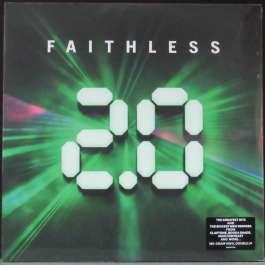 2.0 Faithless