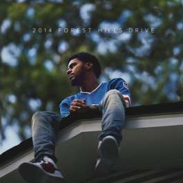 2014 Forest Hills Drive Cole J.