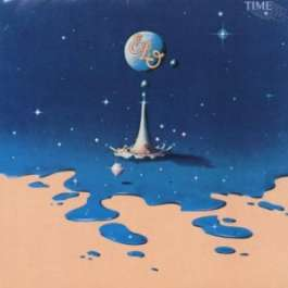Time Electric Light Orchestra