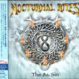 8th Sin Nocturnal Rites