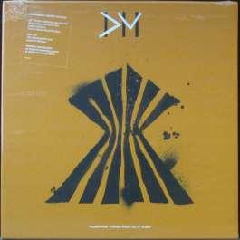 A Broken Frame - Singles Depeche Mode