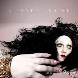 A Joyful Noise Gossip