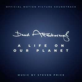 A Life On Our Planet Ost