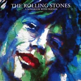 A Songbook With Friends Rolling Stones