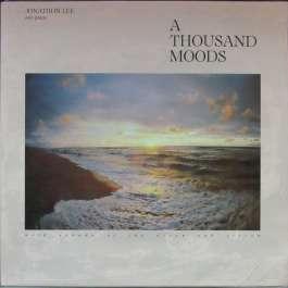 A Thousand Moods Lee Jonathon