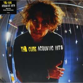 Acoustic Hits Cure