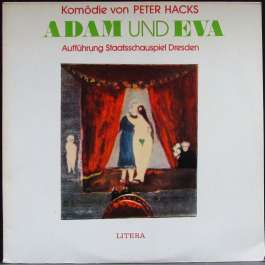 Adam Und Eva Hacks Peter