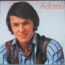 Adamo Adamo