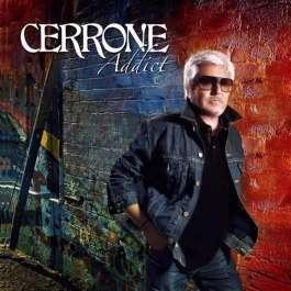 Addict Cerrone