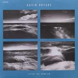 After The Requiem Bryars Gavin