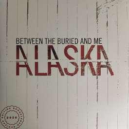 Alaska Between The Buried And Me