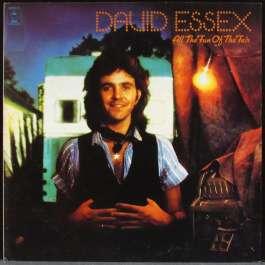 All The Fun Of The Fair Essex David