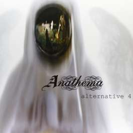 Alternative 4 Anathema