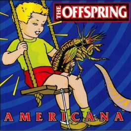 Americana Offspring
