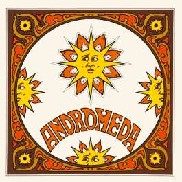 Andromeda Andromeda