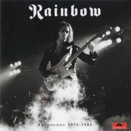 Anthology 1974-1984 Rainbow