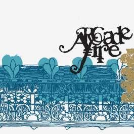 Arcade Fire Arcade Fire