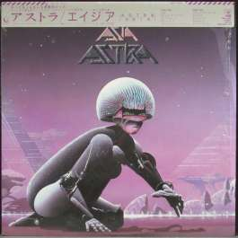 Astra Asia
