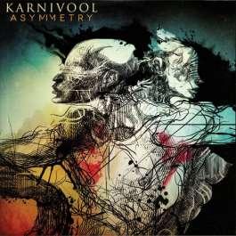 Asymmetry Karnivool