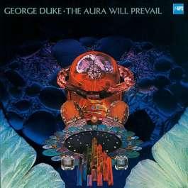 Aura Will Prevail Duke George