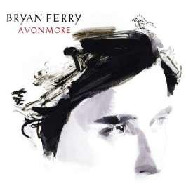 Avonmore Ferry Bryan